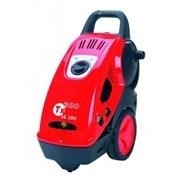 Аппарат высокого давления IPG TX 300 14.180