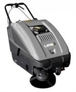 Lavor PRO SWL 700 ST - Подметально-всасывающая машина с бензиновым двигателем