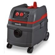 Starmix ISС ARD-1425 EW Compact(модель снята с производства)