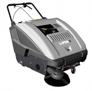 Lavor PRO SWL 900 ST - Подметально-всасывающая машина с бензиновым двигателем