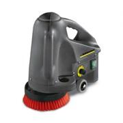 Karcher BD 17/5 C - Аппарат для очистки лестниц