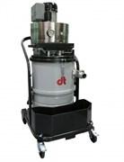 Пылесос DWSL 4050T HEPA