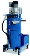 Пылесос DWSM 40100T OIL