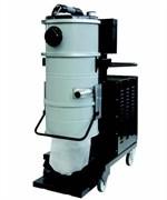 Пылесос DWAG 55LPT HD HEPA