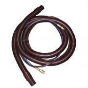 Комплект шлангов 2,5 м (d32 мм) термостойкий H10-RAGNO-M