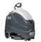 Nilfisk SC 1500 - Поломоечная машина со стоячим местом для оператора - фото 14976