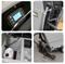 Lavor PRO NEXT EVO 55BT - аккумуляторная поломоечная машина с приводом хода - фото 16877