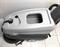 Lavor PRO DYNAMIC 45 B - аккумуляторная поломоечная машина - фото 16886