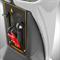 Lavor PRO Comfort XS-R 75 UP - Аккумуляторная поломоечная машина - фото 16906