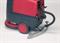 Cleanfix RA 431B / IBC - Аккумуляторная поломоечная машина - фото 5093