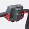 Cleanfix RA 505 IBCT - Аккумуляторная машина для средних и больших площадей - фото 5231