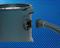 CLEANFIX S 20 - Пылесос для сухой уборки - фото 5614