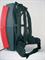 Cleanfix RS 05 - Ранцевый пылесос - фото 5878