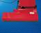 Cleanfix BS 360 - Ручной пылесос-стойка для сухой уборки ковровых покрытий - фото 5907