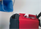 Cleanfix RA 501B / IBC - Аккумуляторная поломоечная машина - фото 9750