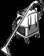 Оборудование для химчистки ковров и мебели