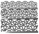 Модульные покрытия из ПВХ