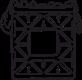 Аккумуляторы тяговые кислотные (обслуживаемые)