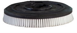 Щетка для поломоечной машины Turbolava 350 - фото 11856