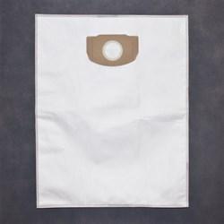 Filtero KAR 20 (5) Pro - Текстильные флисовые мешки класса М (5шт) - фото 13034