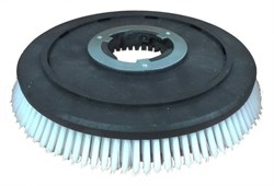 Щетка мягкая (для ковров) для роторной однодисковой машины AFC 522 - фото 14951