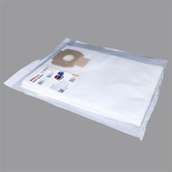 Filtero CLN 10 (5) Pro -  Мешки для промышленных пылесосов, 5шт - фото 15020