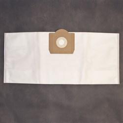 Filtero TMB 15 (5) Pro, мешки для промышленных пылесосов, 5шт - фото 15068