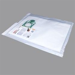 Filtero NUM 10 (5) Pro, мешки для промышленных пылесосов, 5шт - фото 15082
