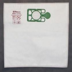 Filtero NUM 15 (5) Pro, мешки для промышленных пылесосов, 5шт - фото 15088