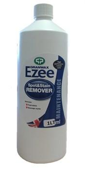 Spot and Stain Remover - Очиститель стойких загрязнений (пятновыводитель)  - фото 15180