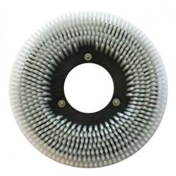Щетка средней жесткости для поломоечной машины Comac Versa 65Bt - фото 15496