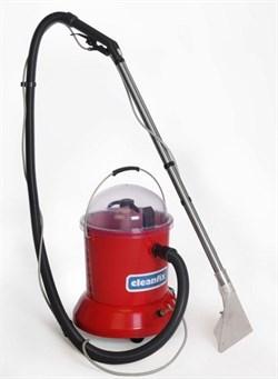 Cleanfix TW 300S - Ковровый экстрактор - фото 15556