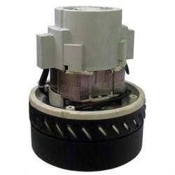 Вакуумный мотор для поломоечной машины Метлана М50 - фото 16279