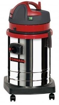 IPC Soteco Tornado 300 GA - моющий пылесос (версия для авто) - фото 17946