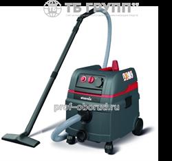 строительный пылесос Starmix ISC L-1425 Basic