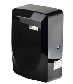 BXG-JET-3100D - высокоскоростная сушилка для рук с функцией УФ обеззараживания