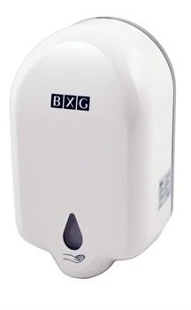 BXG-AD-1100 - сенсорный  дозатор для дезинфицирующих средств