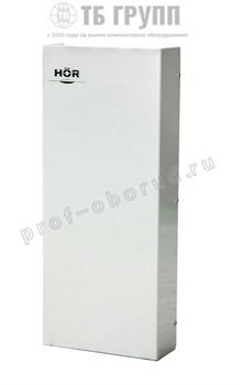 HOR 15 - рециркулятор бактерицидный