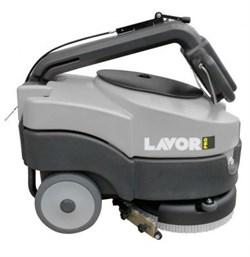 Lavor PRO SCL Quick 36 E - Сетевая поломоечная машина - фото 4454