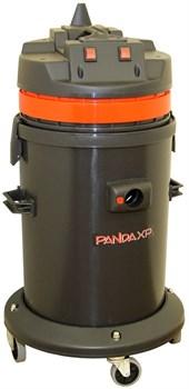 PANDA 429 GA XP PLAST (2 турбины) - Водопылесос для автомойки - фото 6584