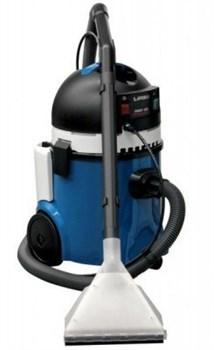 Lavor PRO GBP 20 - Моющий пылесос - фото 6629
