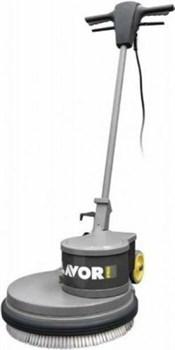 Lavor PRO SDM-R 45G 40-160 - Профессиональная однодисковая машина - фото 7078