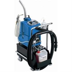 Многофункциональный аппарат для пенной чистки FOAMTEC 15 - фото 8938