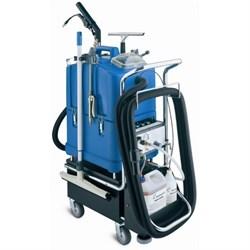 Многофункциональный аппарат для пенной чистки FOAMTEC 30 - фото 8940
