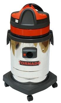 Soteco Tornado 503 INOX - Профессиональный пылеводосос - фото 9166