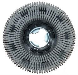 Щетка дисковая жесткая для R50-150, RA 501, 505 - фото 9608
