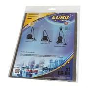 Мешок синтетический многоразовый для пылеcоса Cleanfix S 10