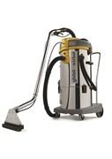 GHIBLI POWER EXTRA 31 I CEME (M 31 I Ceme) - Моющий пылесос