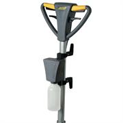Система электрического распыления емкость 1л для Ghibli H16-TSN-SB HS 1000