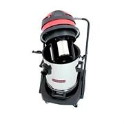 SOTECO TORNADO 600 MARK NX 3FLOW - Промышленный пылесос